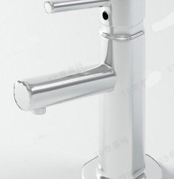 Bathroom 3d Models Free Download Downloadfree3d Com