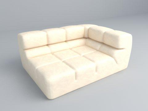 Mini Sofa