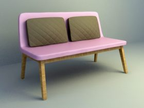 sofa chair