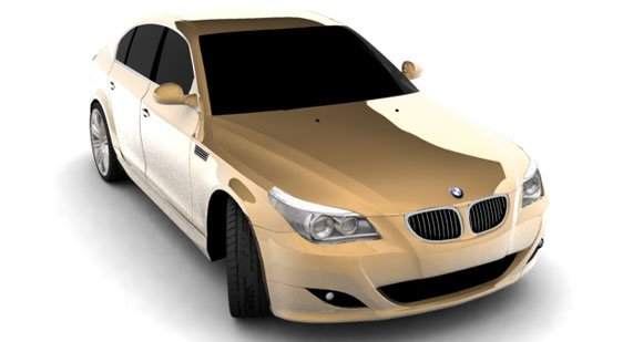 Audi a6 car 3d model 3ds max,3ds files free download modeling.