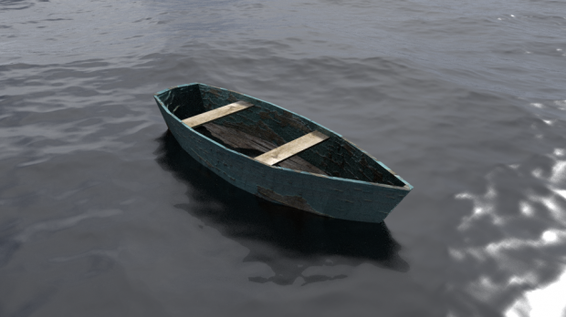 Boat Downloadfree3d Com