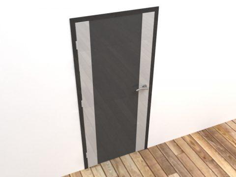 Door 3d max model free