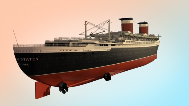Ss United States Downloadfree3d Com