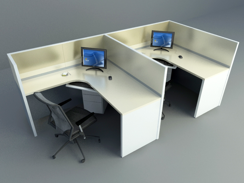 General Office Furnishing