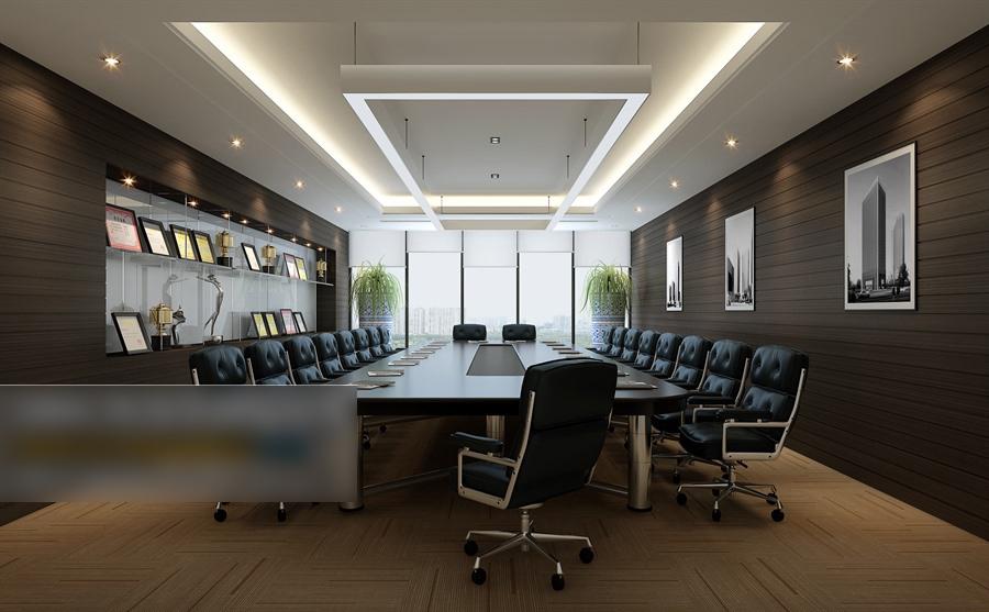 Meeting Room Downloadfree3d Com