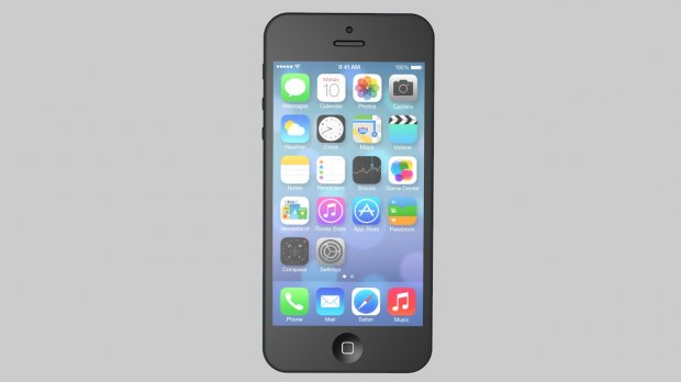 iphone 5 models iphone 5 downloadfree3d 11013