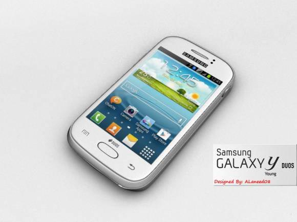 samsung galaxy young games free download