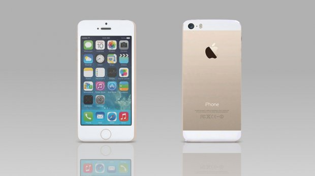 how to get a free iphone 5s 2017