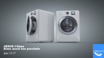 Washing machine samsung smart 3D model