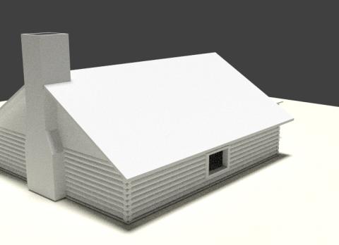 3d Architecture Models Free Download Downloadfree3dcom