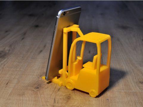 Gadgets 3D Print Models free download | DownloadFree3D com