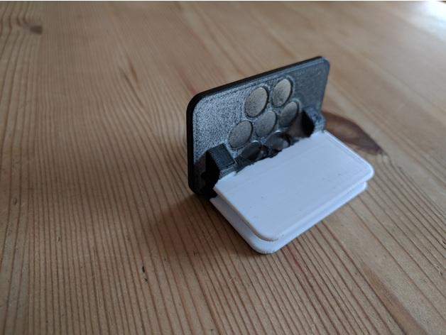 vw tiguan magnetic phone holder downloadfreedcom