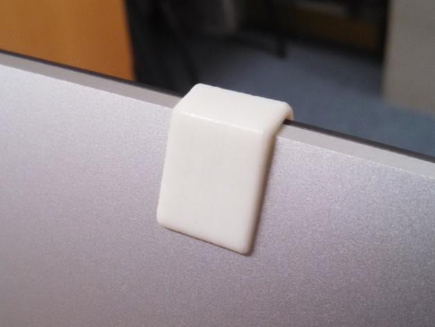 Camera Cover for iMac