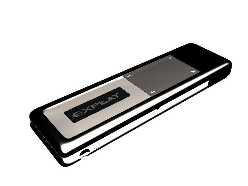 Explay L80 8Gb