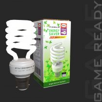 Eco Bulb 3D model