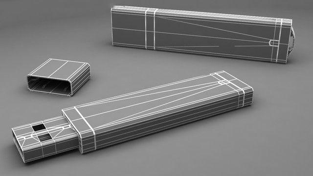3D Samsung Pleomax model