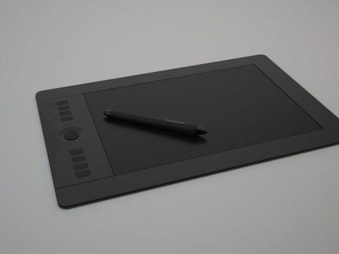 3D Computer Models Free Download   DownloadFree3D com