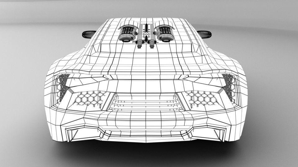 Audi 2017