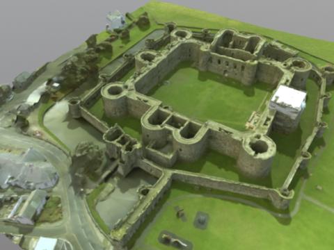OBJ 3D Models Free Download   DownloadFree3D com