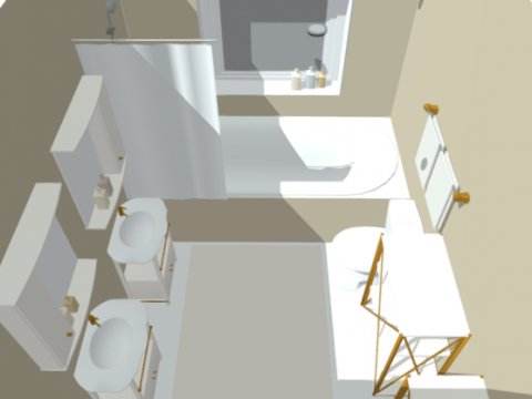 Bathroom 3D models free download | DownloadFree3D com