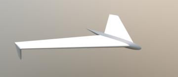 Drone Designs 3D model