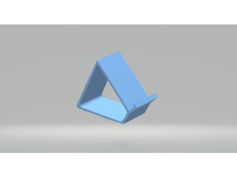 MOBILE HOLDER FOR ALL 3D model