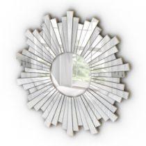 Mirror GARDA DECOR 3d model