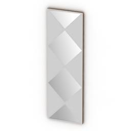 Mirror 3d model