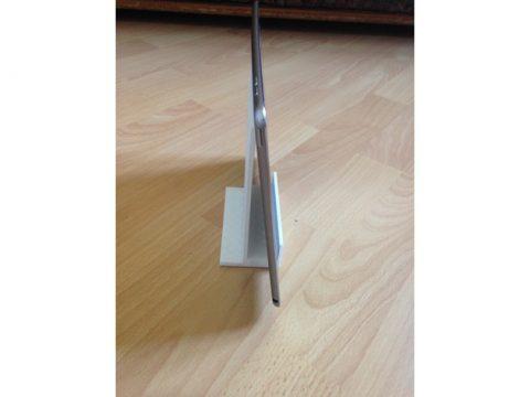 Tablet holder 3D model