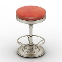 bar chair, seat, stool