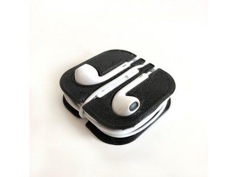 Apple EarPods Case