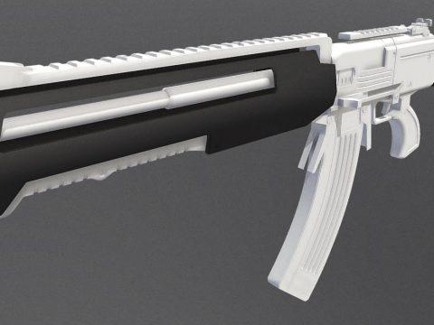 Borderlands 2 Black Weapons 2019