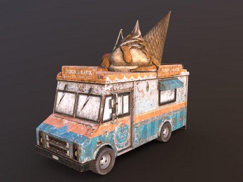 OBJ 3D Models Free Download | DownloadFree3D com