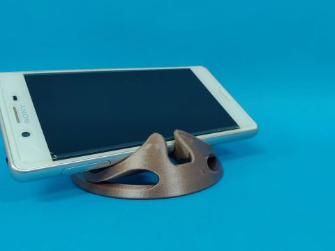 Phone Holder Ring