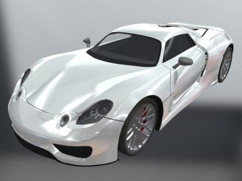 fbx 3D Models Free Download | DownloadFree3D com