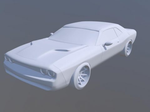 fbx 3D Models Free Download | DownloadFree3D com
