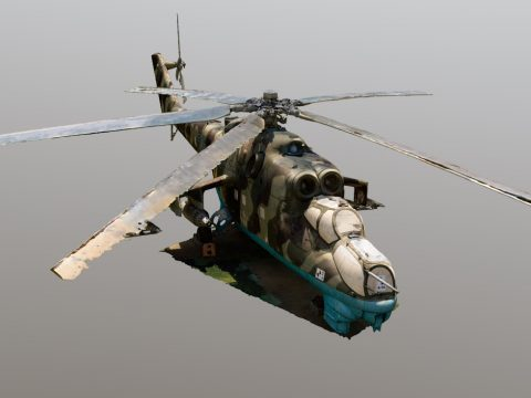 Aircraft 3D models free download | DownloadFree3D com