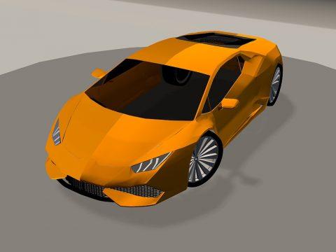 Free 3D Models Download | DownloadFree3D com