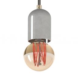 Lamp Tulum 9690 Nowodvorski Lighting 3d model