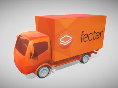 Fectar Truck