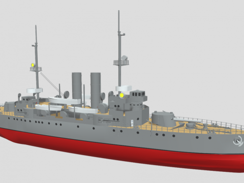 HNOMS Norge