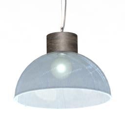Luster Factory 6928 Nowodvorski Lighting 3d model