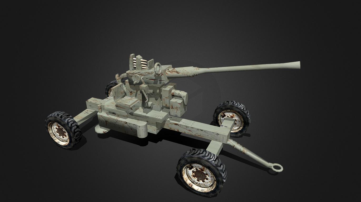 Bofors 40