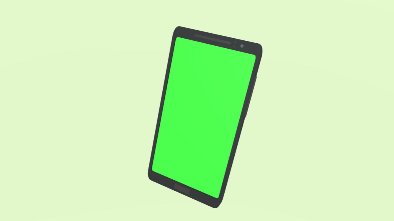 Neo Smartphone