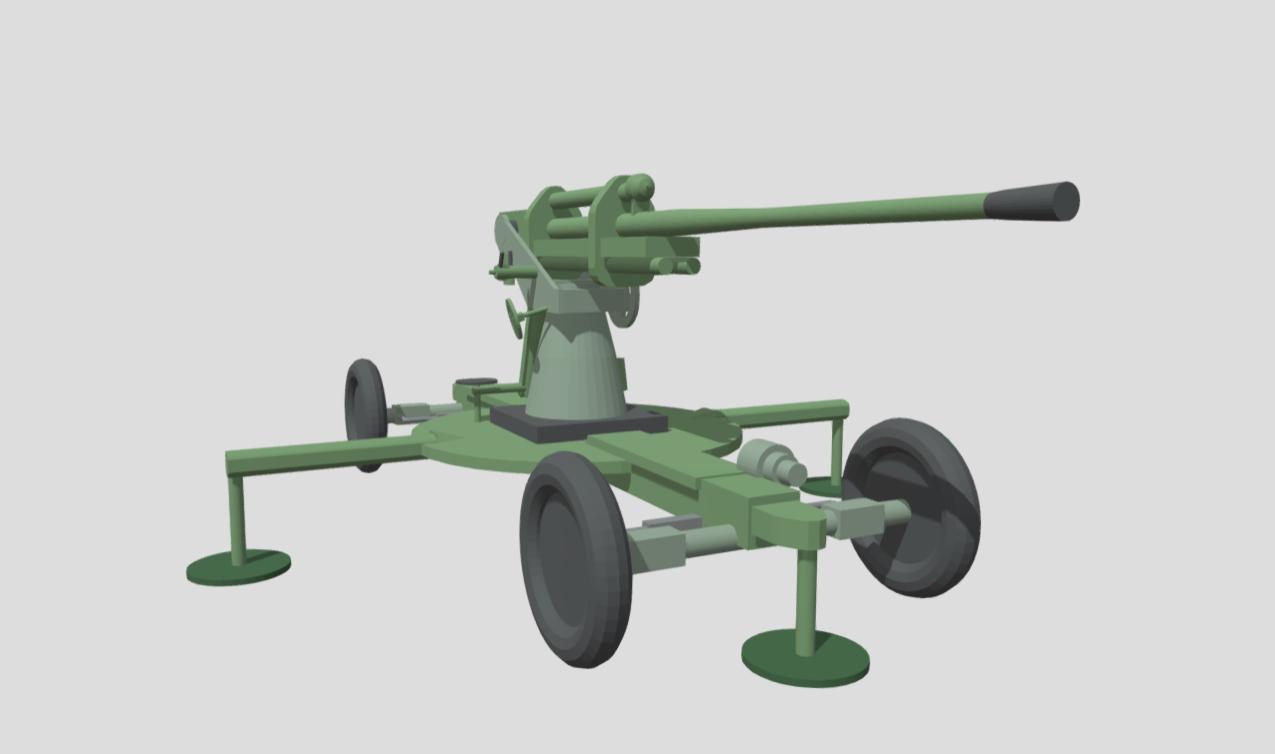 M1939 (52-k)