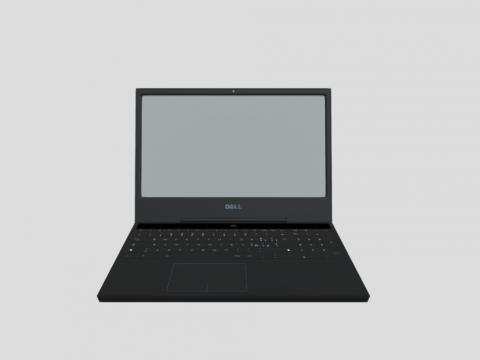 PC DELL G5 5590
