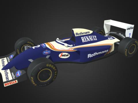 Williams-fw16-94