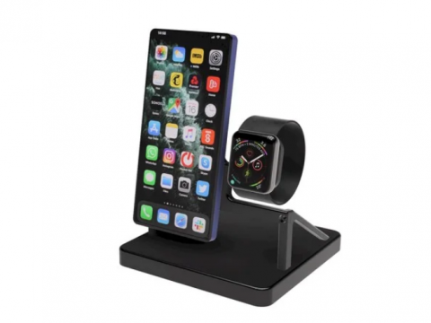 iPhone 12 pro/pro max magsafe stand