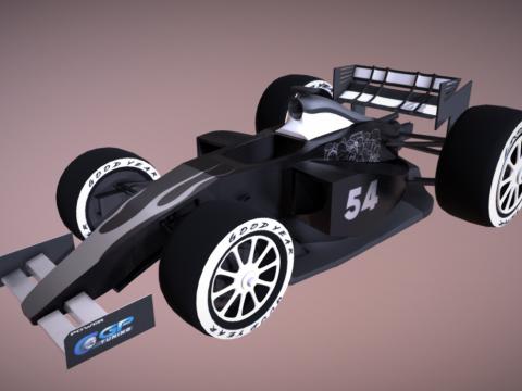 F1 toon