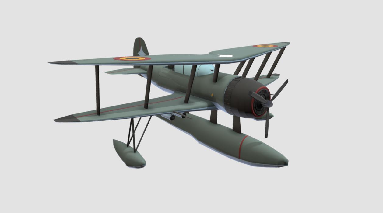 OA-36B